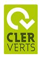 cler verts
